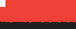 COMBATE EXTINTORES Sticky Logo Retina
